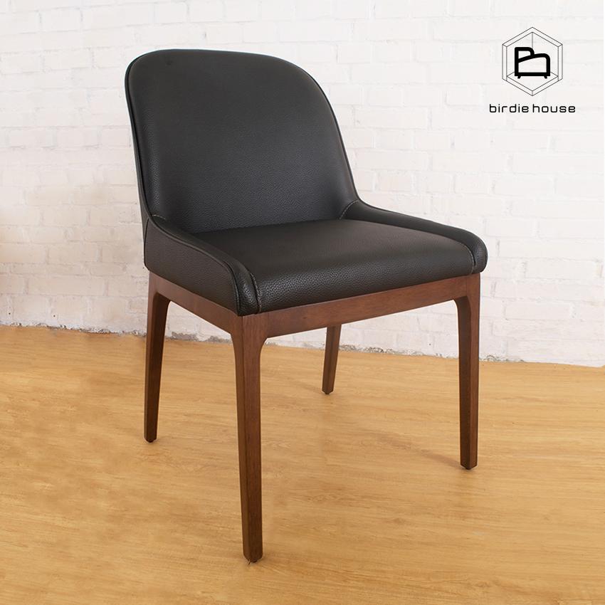 米爾特單椅